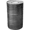 Карбид кальция пр-во Ровно барабан 50 кг