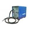 Продам  инверторный полуавтомат MIG-250
