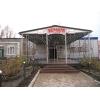 Срочно продам кафе-ресторан, расположенное в Артемовском районе с. Красное