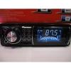 Автомагнитола  Pioneer 1125   USB, SD, FM, AUX 450 грн