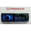 Автомагнитола Pioneer 1135-ISO MP3 USB Новинка! 450 грн