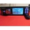 Автомагнитола Alpine 3015 А с экраном 3  дюйма