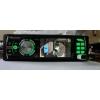 Автомагнитола   Pioneer 3016С avi / dvix /mp4 / mp3 / Jpeg / wma