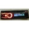Автомагнитола   Sony DEH- 1083