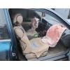 Автомобильные запчасти на Honda Accord Coupe 93-99  2.0 бензин