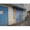 Продается Автосервис, сто 80м2 в центре Донецка.
