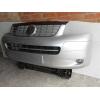 Бампер VW T5 MULTIVAN