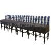 Барная мебель на заказ – более 500 наименований