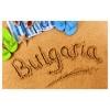 Болгария 2014, Отдых на море, Экскурсионные туры, Аккорд-Тур