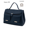 Брендовые сумки 2014