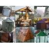Будівництво колодязів,  каналізацій,  приямків,  риття траншей,  укладання труб