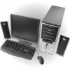 Ремонт и обслуживание Компьютерной техники,  оргтехники