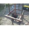 Бурение скважин на воду в Донецке и Донецкой области