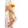 Центр репродуктивної медицини оголошує конкурс для бажаючих стати сурогатною мамою або донором яйцеклітин.