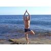 """Центр йоги """"Сознание"""".   Занятия и семинары по йоге"""