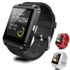 Часы Smart watch SU8 умные смарт часы