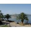 Черногория. Отдых круглый год. Апартаменты у моря