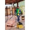Чистка ковров и мягкой мебели  мойка и уборка с выездом