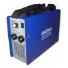 Универсальный полуавтомат Искра MIG 280 S (2 в 1 + евроразъём)