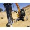 Демонтажные работы,   земляные работы,   снос домов