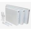 Дешево стальные радиаторы отопления