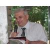 Тамада, Ведущий мероприятий свадьбы, юбилеи, корпоративы + музыкальное сопровождение, Киев/обл. от 2000 грн/