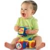 Детские игрушки, товары для детей