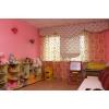 Детский сад Грифиндор в центре Ворошиловского района приглашает в группы детей