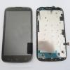 Дисплей + тач для Huawei G610