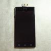 Дисплей+тачскрин для Jiayu G4