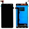 Дисплей+тачскрин для THL 5000