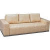 Продам диван Камала