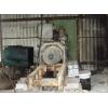 Дизель генератор мощностью 40 кВт