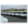 Дизельные генераторы от 30 до 2000 кВт