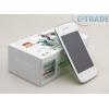 Vinus V6 - недорогой смартфон
