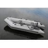 Лодки Колибри цены по курсу 8 грн