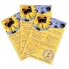 Печать визиток, листовок, еврофлаеров, афиш, буклетов