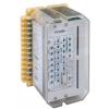 Продам реле РС-80 М2-8 цена 1700 грн/шт