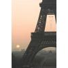 Виграйте поїздку на двох в Прагу і Париж