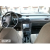 Mazda 626, 1993 года