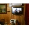 Дом в Святогорске с сауной для отдыха и праздников
