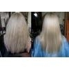 300грн. Кератиновое выпрямление и лечение волос всем!