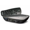 HD медиаплеер Asus (O!Play Mini)