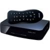 HD медиаплеер Asus O!play (HDP-R1)