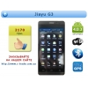 Jiayu G3 Сенсорный телефон