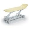 Mассажный стол Duoplus Advanced