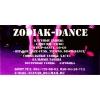 ZODIAK - DANCE