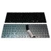 Клавиатура для ноутбука acer aspire v5