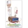 Аппарат Гемос-ПФ для плазмафереза и гемосорбции