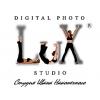 Аренда фотостудии и профессионального студийного оборудования в Донецке! Фотостудия Люкс!